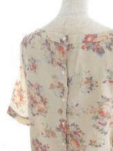 blouse0410b.jpg