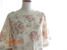 blouse0410.jpg