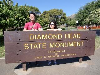 diamond head2