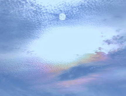 IMG20100705天空p