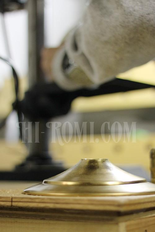 インダストリアル照明 工業系 ハード 照明 ライティング ライト 照明計画 店舗設計 修理 販売 輸入 製作 神戸 大阪 関西 Hi-Romi.com ハイロミドットコム
