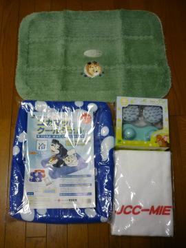 P1000876_convert_20100509222115.jpg