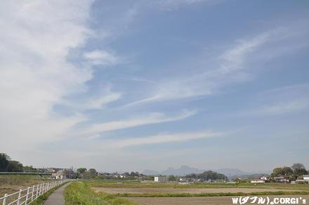 2010051301.jpg