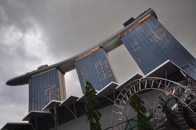 2010-07-20-singapore-017s.jpg
