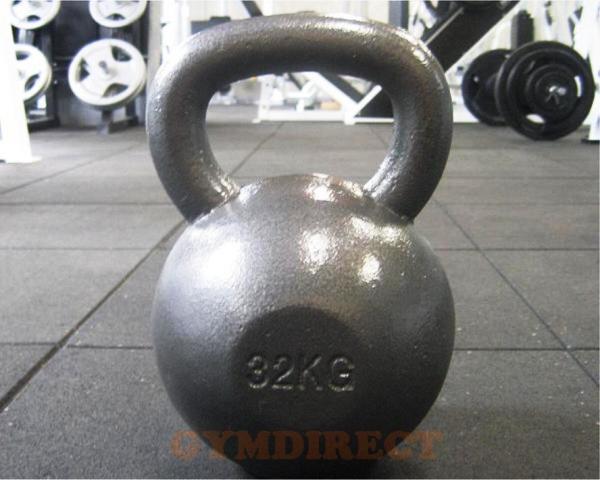 hammer20tone20kettlebe_32kg.jpg