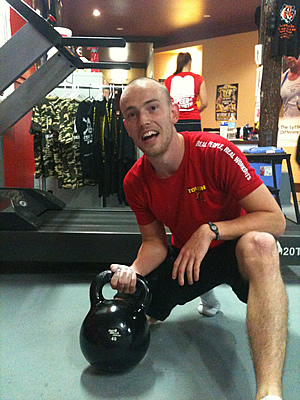 kettlebell-classes-brisbane.jpg