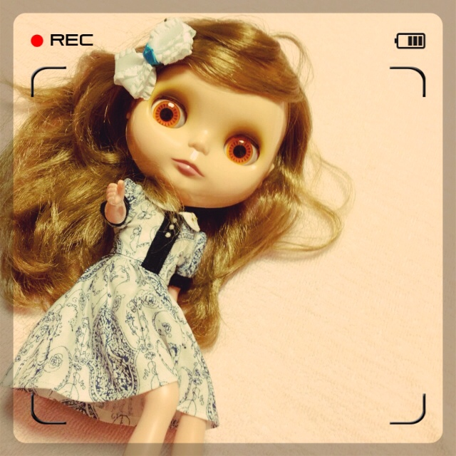 fc2blog_201410091857140d6.jpg