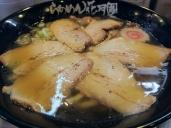 会津 桜の食堂 208