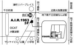 room A. MAP