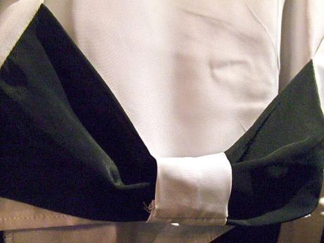 BLOG2011_0416Roscoeblog20110007.jpg