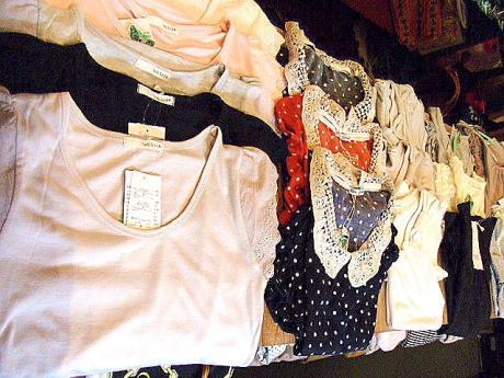 BLOG2011_0422Roscoeblog20110002.jpg