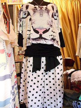 BLOG2011_0422Roscoeblog20110003.jpg