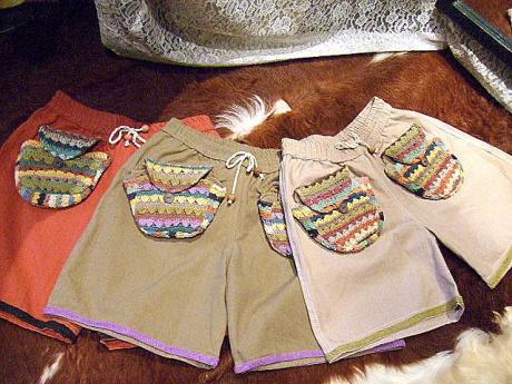 BLOG2011_0429Roscoeblog20110005.jpg