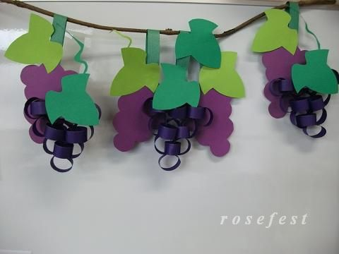 rosefest.blog3.fc2.com