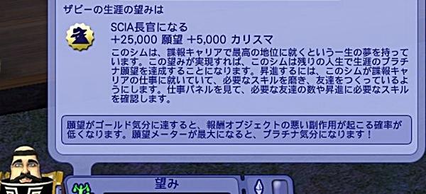 02Image2111110.jpg