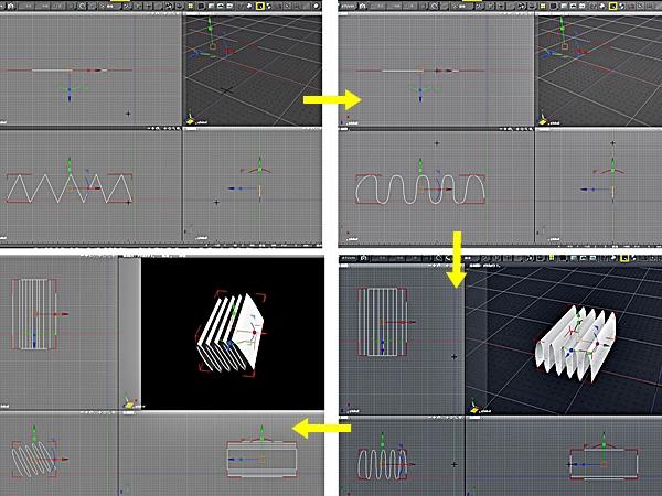 09modelling1109302.jpg