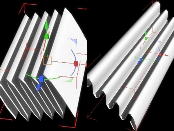 12modelling20110930.jpg