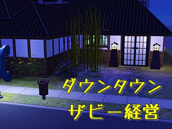 1snapshot_f4ea6dda_db6682c1.jpg
