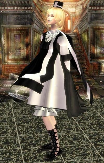 Sims2gameemg1111130.jpg