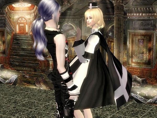 Sims2gameemg4111130.jpg