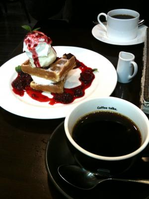 140104coffee.jpg
