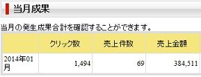 raku20140127.jpg