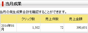 raku20140129.jpg