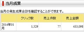 raku20140131.jpg