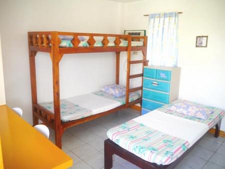 三人部屋2