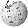 04Wikipedia-logo.png