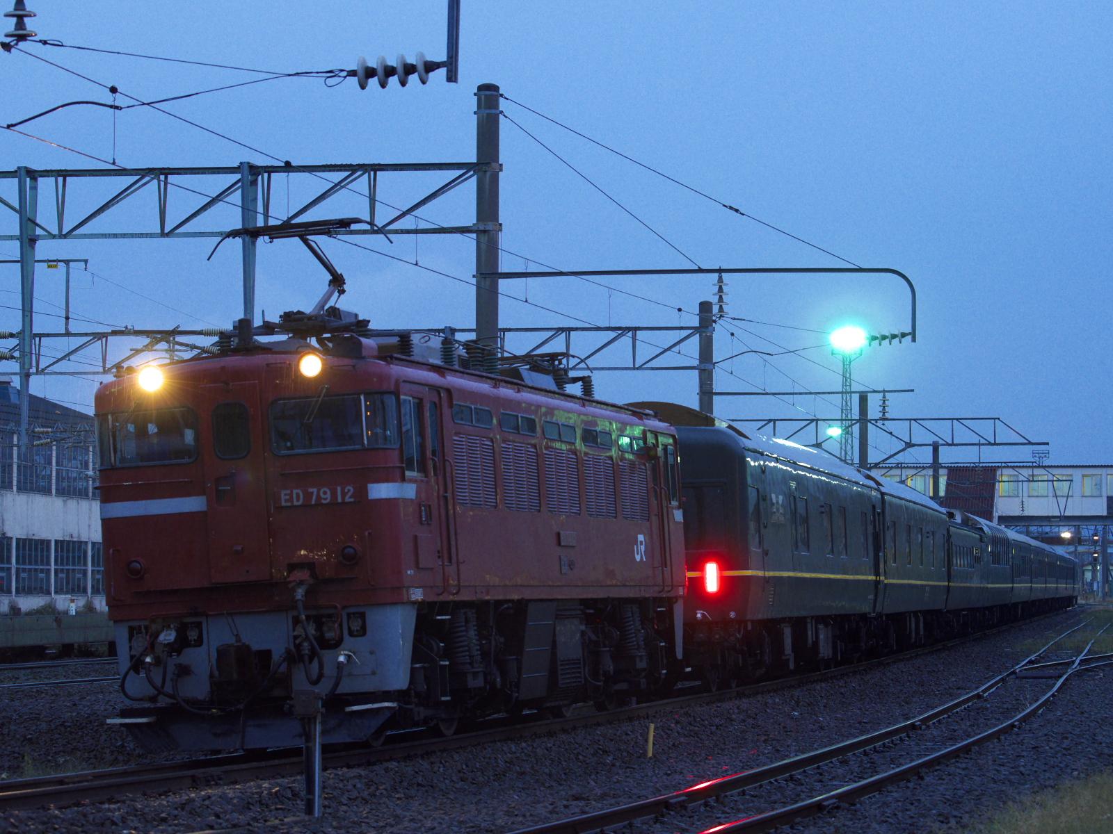 P9160193.jpg