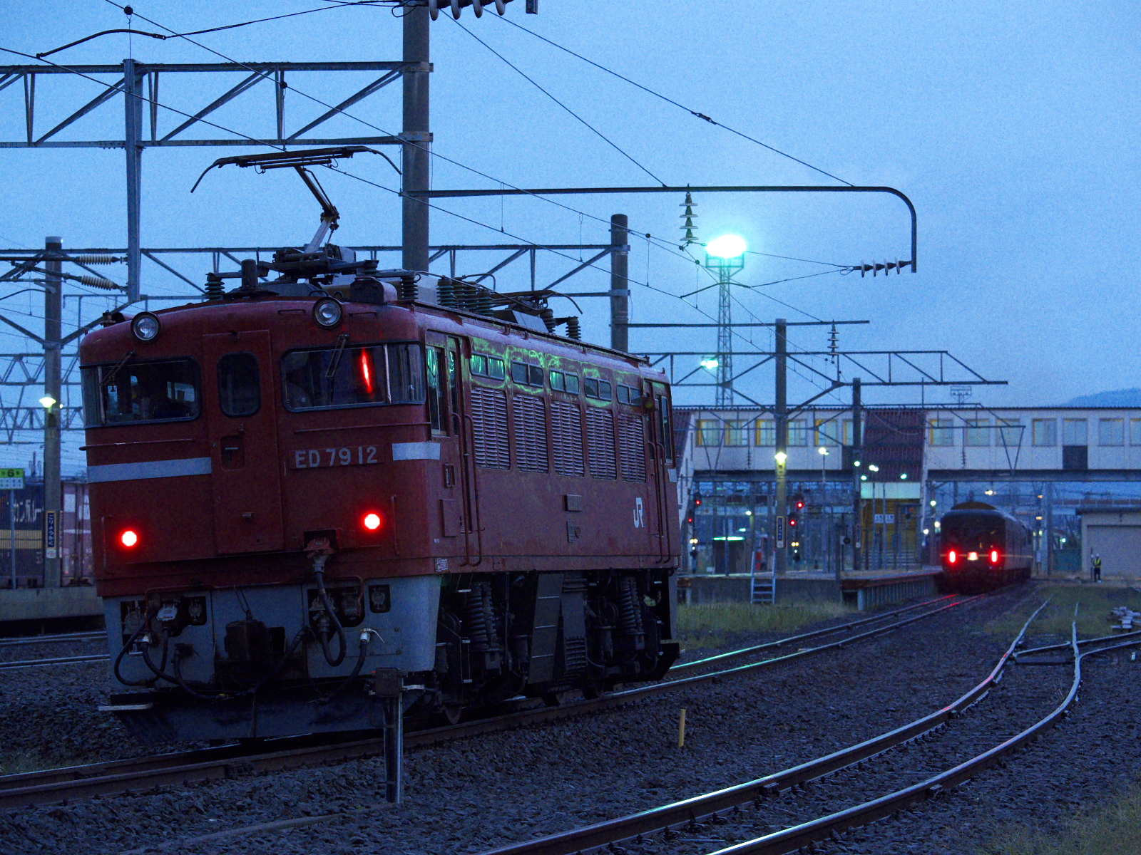 P9160281.jpg