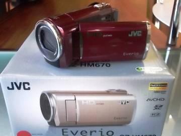 used828-img600x450-1385188364vspqbr42660.jpg
