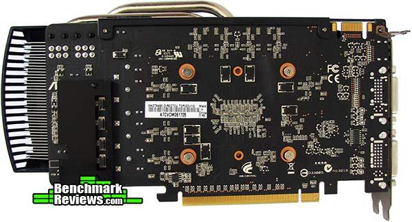 ASUS-ENGTX460-DirectCU-TOP-PCB.jpg