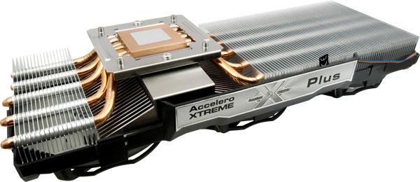 AccelercXtremePlus_05l.jpg