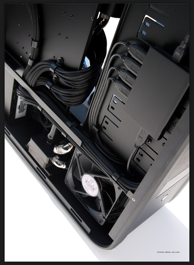 murderbox-16.jpg