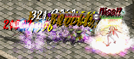 hujiko1_20100905204205.png