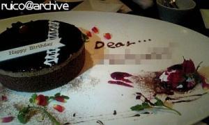 20100228ギアスナイトケーキ