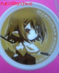 201003_バカテスカフェ_秀吉マグカップ3