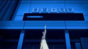 ハートキャッチプリキュア13話_20