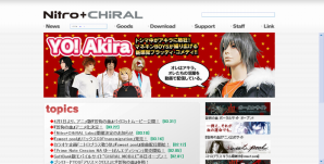 nitrochiral_01YO!Akira
