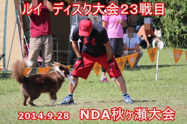 201409 Nakigase (4)