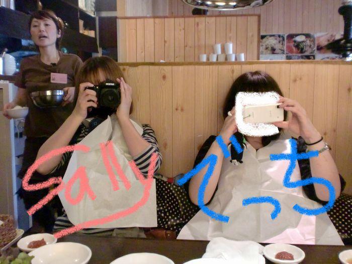 ofkaisinnookubo20110416 (6)