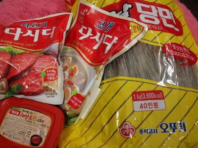 kannkokudaisuki20110422 (1)