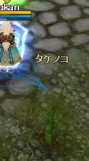 2011-4-2 18_53_11