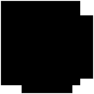 オレイカルコスのコピー