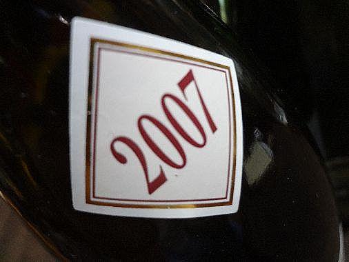 DSC00100_20110610153216.jpg