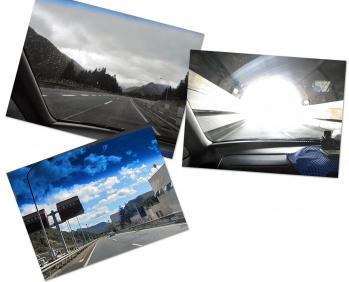 20101103旅行1-県境