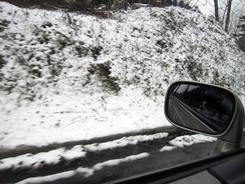 20101103旅行1-雪