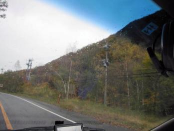 20101103旅行1-山越え